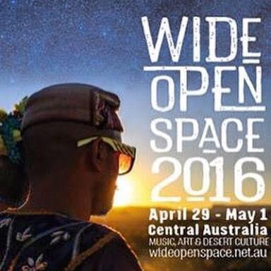 16 - Wide open space.jpg