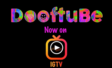 Dooftube igtv logo 2020-04-17 at 11.05.1