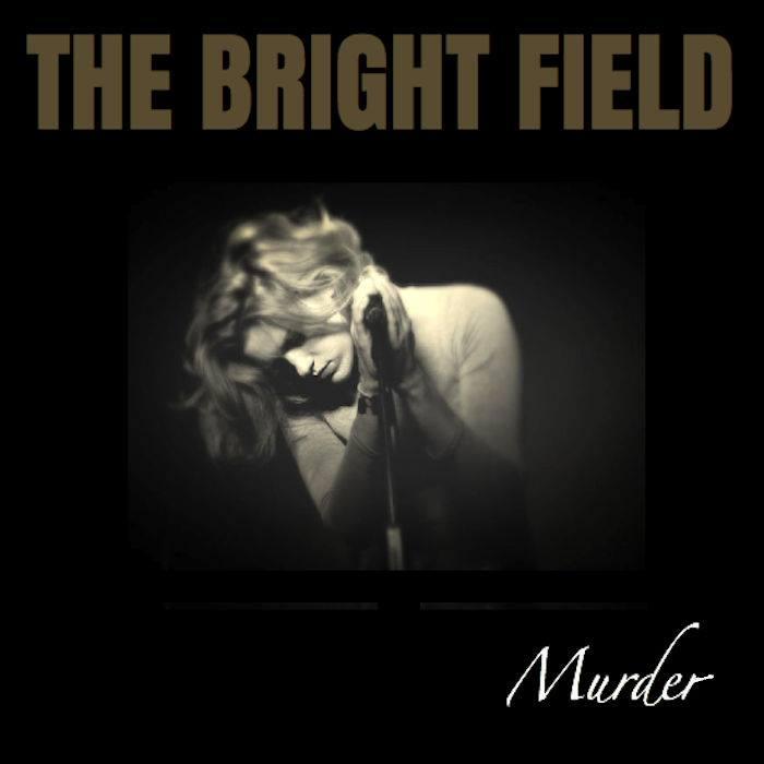 The Bright Field (Harriet Starling)
