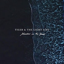 Tiger And The Light Side Album Cover.jpg