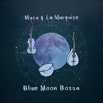 Blue Moon Bossa_ ARTWORK FINAL02.jpg