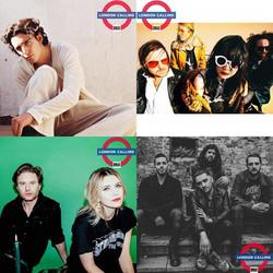#London Calling 89FM