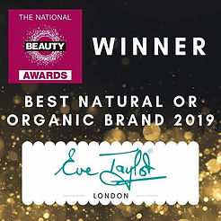 Best_Natural_Brand.jpg