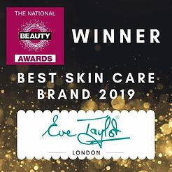Best_Skincare_Brand.jpg