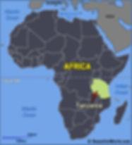 tanzania-africa-map.jpg