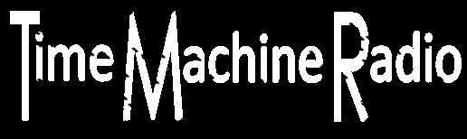 TMR White Logo.png