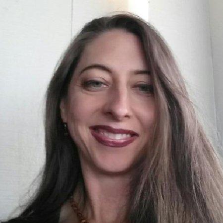 Cheryl Smith