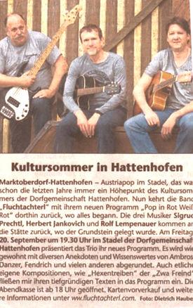 Anzeige-Fluchtachterl_edited_edited.jpg