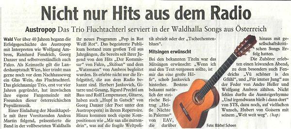 Fluchtachterl+Presse+AZ (2)_bearbeitet.j