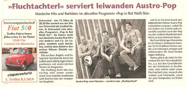 Zeitungsartikel Wald 2_bearbeitet.jpg