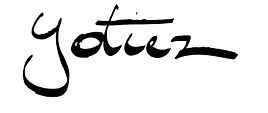 gotiez_sign.jpg