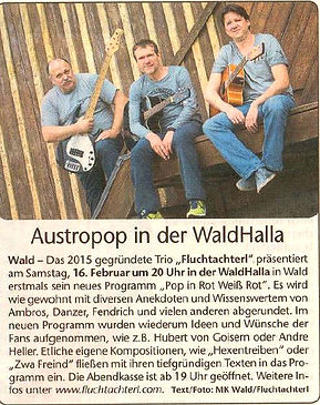 Zeitungsartikel Wald_bearbeitet.jpg