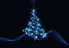 christmas-2933008_1920_edited.jpg