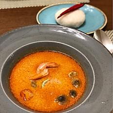 Суп Том-Ям 290 гр