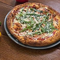 """Пицца """"Парма"""" 32/40 см"""