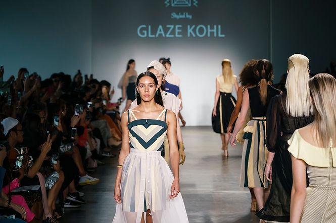 Global Fashion Collective RS20 0351.jpg