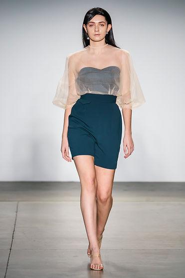 Global Fashion Collective RS20 0215.jpg