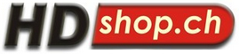 logo hd_29_10_20.png