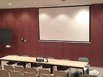 salle_de_conférence.png