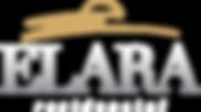 Logo Elara-02.png