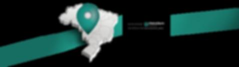 0809_banner dourados_site_franzolin_mapa
