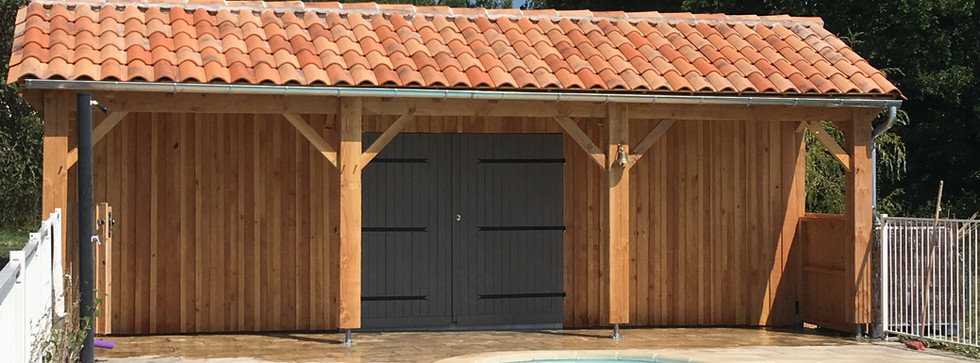 pool house completed 2019.JPG