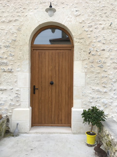Main_Front_Door_Presbytère.JPG