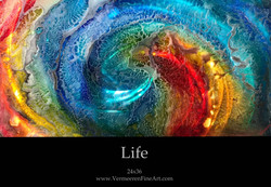 Life Vermeeren.jpg