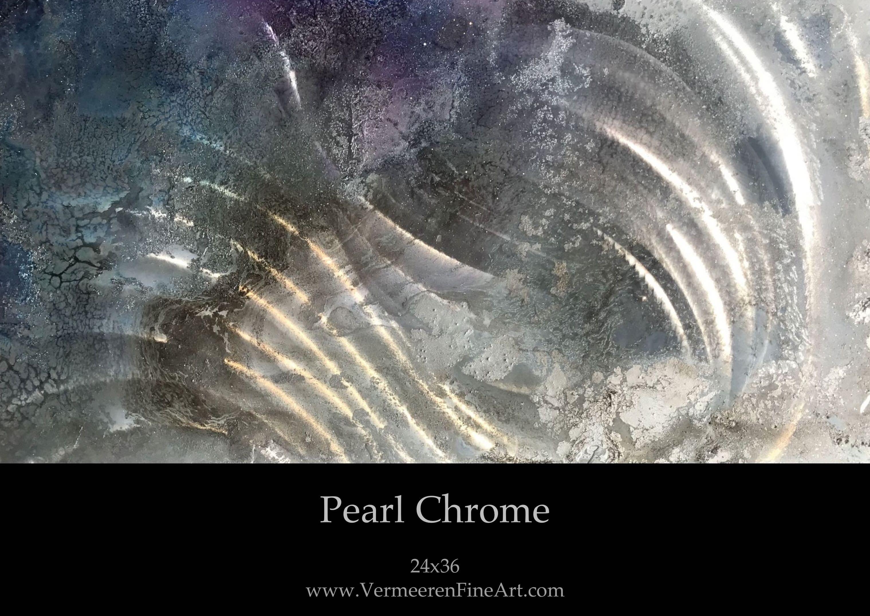 Pearl Chrome Vermeeren.jpg
