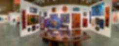 Jeff Vermeeren full display.jpg