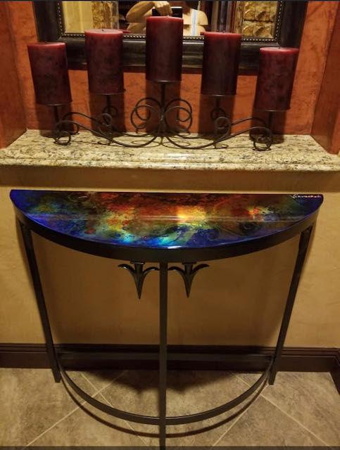 Vermeeren hallway table.jpeg