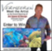 Vermeeren Contest.jpg