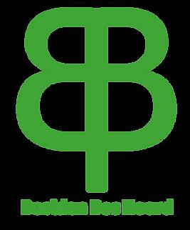 Beelden Bos Noord logo