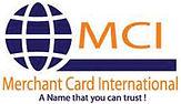 MCI-LogoSmall.jpg