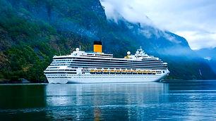 Spotlight on Sarasota Cruise Planners VI