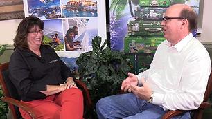 Spotlight on Sarasota Cruise Planners In