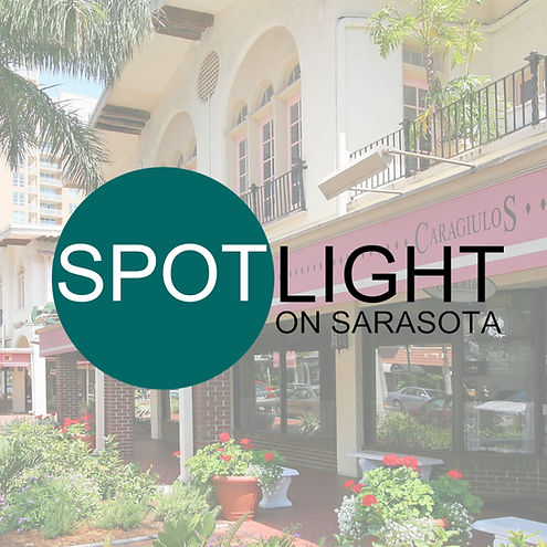 SOS-Logo-Sarasota-Caragiulos-Square.jpg