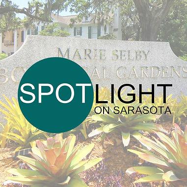 SOS-Logo-Sarasota-Selby-Gardens-Square.j