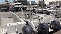 Suncoast Boatshow Boats.jpg