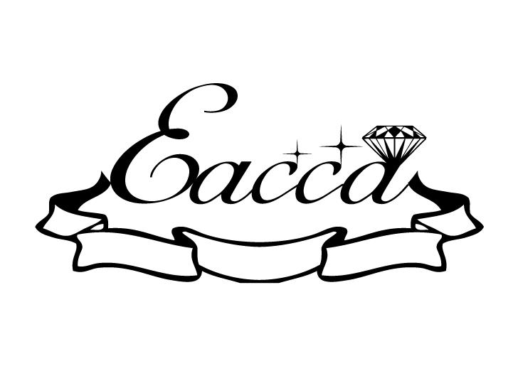 ロゴデザイン サンプル