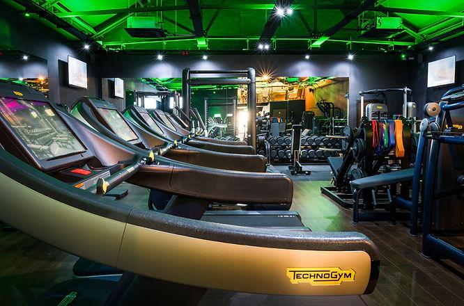 PLM Fitness 2 (4 of 9).jpg