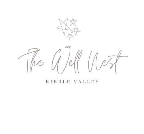 The Well Nest