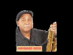 hayward%2520redd%25202_edited_edited.png