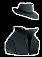 icu-logo%2520(1)_edited_edited.png