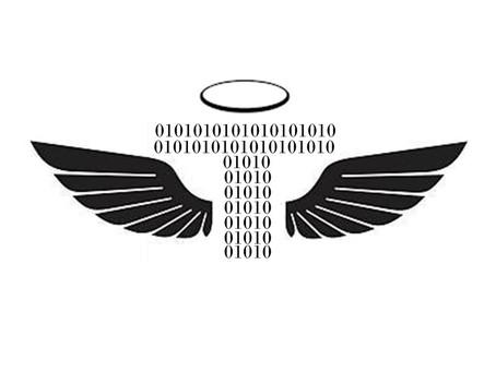 TeK Angel 😇 Wireless Device Technical Support LIVE