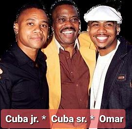 Cuba%20jr%20Cuba%20sr%20Omar_edited.png