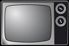 retro tv.png