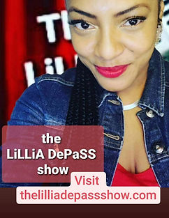 Official The LiLLiA DePaSS ShoW link.jpg