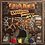 Thumbnail: Clank! Expeditions: Temple of the Ape Lords