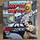 Thumbnail: Good Cop Bad Cop: Big Box expansion